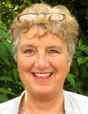 Marike de Valk, relatietherapeut, gestalttherapeut en bedrijfscounselor