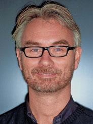 wilfried met bril