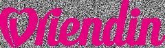 Deze afbeelding heeft een leeg alt-atribuut; de bestandsnaam is logo-Vriendin.png